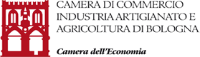 Camera di Commercio Bologna