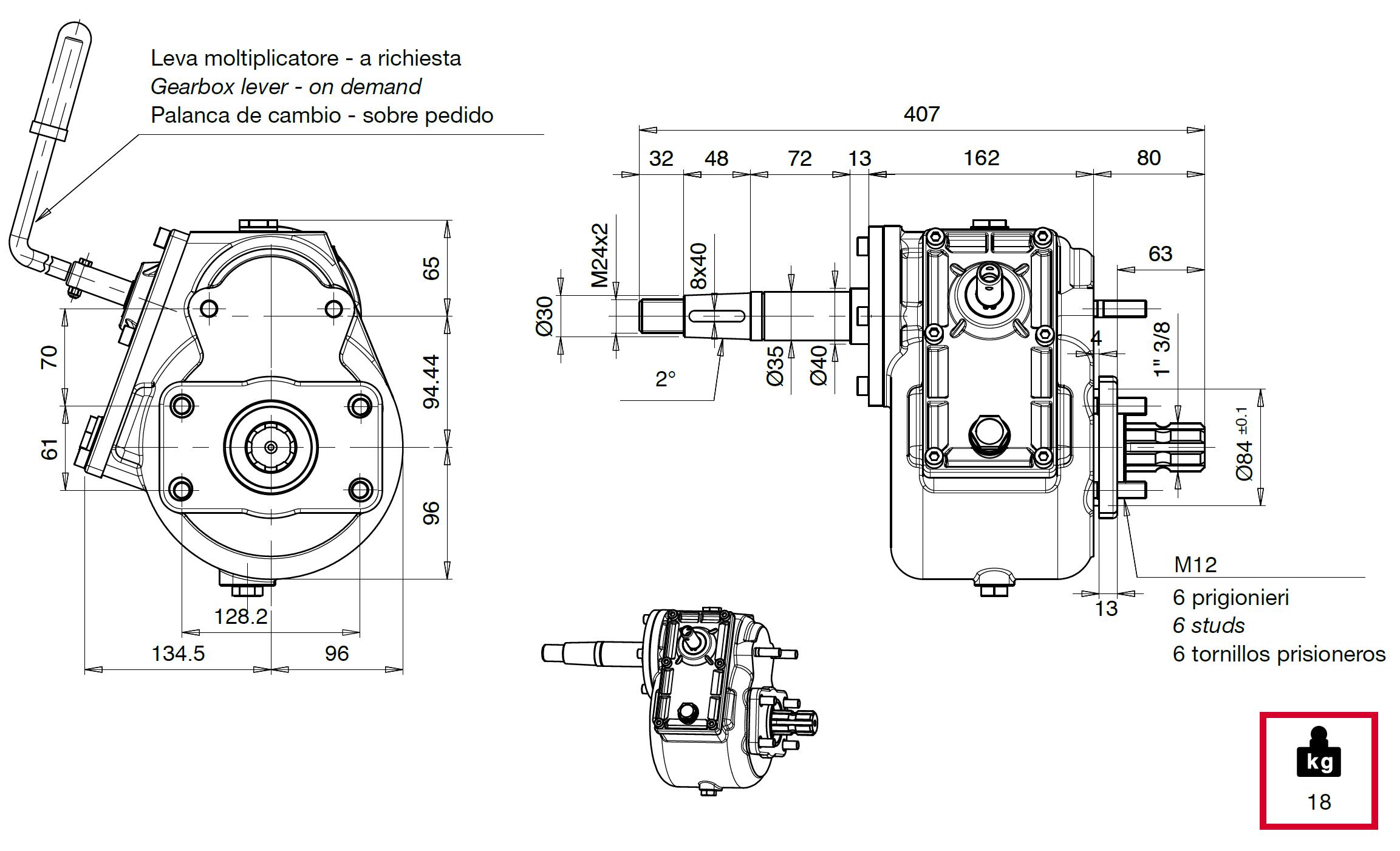 V2 C disegno