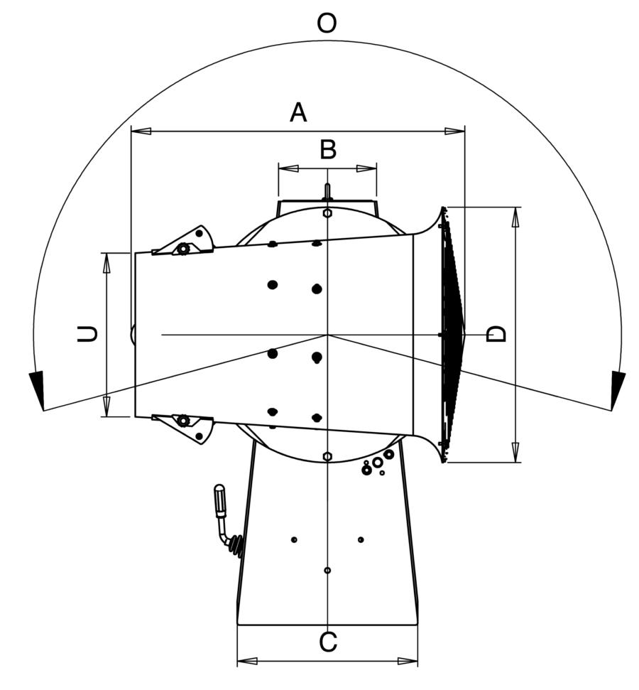 GUN size chart 02
